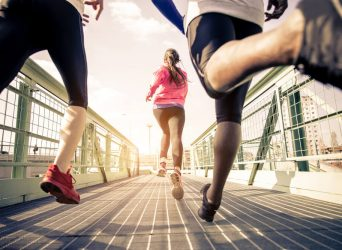 How Lifestyle Changes can Reduce the Burden of Diabetes